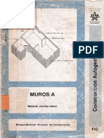 Muros-A.pdf