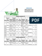 Agenda_RYD-2016. [Downloaded With 1stBrowser]