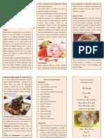 kupdf.net_triptico-ceviche (1).pdf