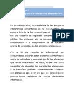 TEMA 1 alergias e intolerancias.pdf