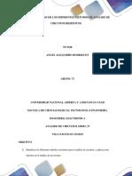 Analisis de circuitos_Unidad_2