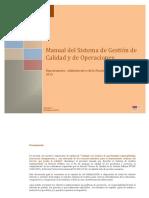 2015-12-23_Manual_calidad_V21