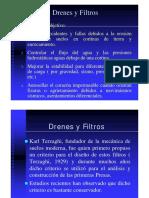 Diseño de filtro.pdf