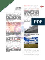Sistema de control de lluvia y hielo.pdf