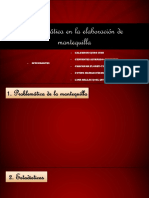 diapositivas lacteos (1)