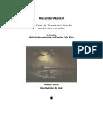 AlexanderAksakofUmCasoDeDesmaterializacao.pdf