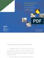 Hospitales Seguros.pdf
