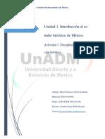 GSCM_U1_A1_HEPE..pdf