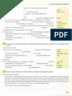 3_cours de Grammaire Francais 2
