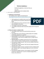 TAS Form Filling Guidelines CHROMA (2)