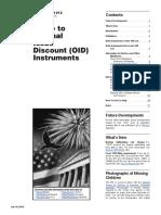 p1212.pdf