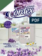 catalogo-cordex (1) (1)