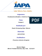 TAREA 1 DE FUNDAMENTO FILOSOFICO.docx