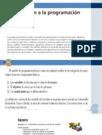 MODELO DE PROGRAMACION LINEAL 1.pptx