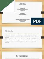 Psicología y Género LorreinAguirre G157