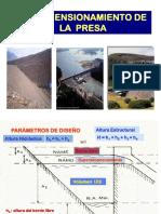 3.-DISEÑO-DE-PRESAS-PARTE-II.pdf