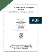 KI3131_modul 2019 rev 2