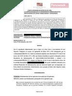 Expediente N° 4505-2017-0 (Peruweek.pe)