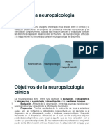 TEMA 1 INTRODUCCIÓN A LA NEUROPSIOCLOGÍA INFANTIL.docx
