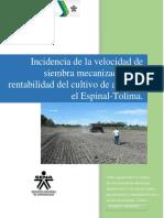 Informe final 2.pdf
