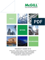 McGILL-Product-Guide-2018.pdf