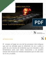 Ensayo Al Fuego via Seca Upn 2019 (1)