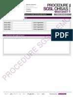 SGSL-Modulistica-DescrizioneLuoghiLavoro