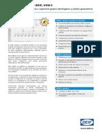 USW-3 - Marina y Offshore (ES).pdf