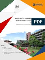 GUIA Inscripciones 2020-1 (1)