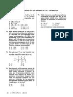 P1 Matematicas 2015.3 CC.pdf