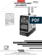 Invertec_450_Robotic.pdf