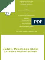 E.6.U6.pptx