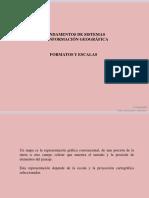 2_Presentación4_FORMATOS_Y _ESCALAS