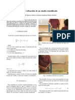 Reporte1Geométrica