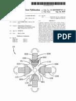 US20190295733A1 - Pasma Compression Fusion Device