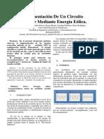 informe energia eolica.docx