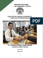 Vdocuments.mx Tt Operaciones Bancarias Tambra