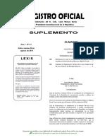 1620515502 (1).pdf