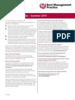 7230_itil_faqs_v1_1.pdf