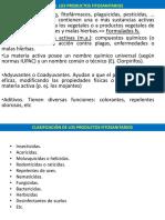 TEMA 3 Productos Fitosanitarios 2014-15