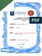 ÁNGULO DE GIRO EN EL RANGO ELÁSTICO.docx