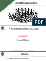 SEC-Lecture#2.pdf