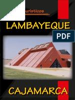 REVISTA LAMBAYEQUE
