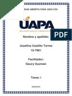 TAREA 1 Introd. Tec. Apl. Educ .Josefina (2)