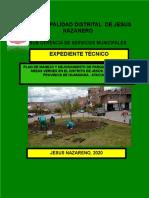 Expdte Tec Mantto y Mejnto Parques Jar. 2020 (1)