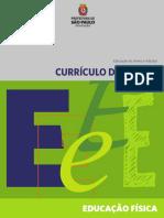 17 Currículo da Cidade Educação de Jovens e Adultos Educação Física.pdf