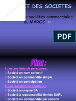 Societez Co