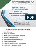 TAYANGAN LAP ANTARA.pptx