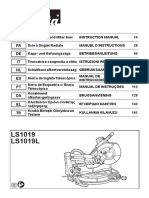 Manual Makita LS1019L-B.pdf