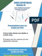 ESCUELA DE DONES MODULO III 2018.pptx